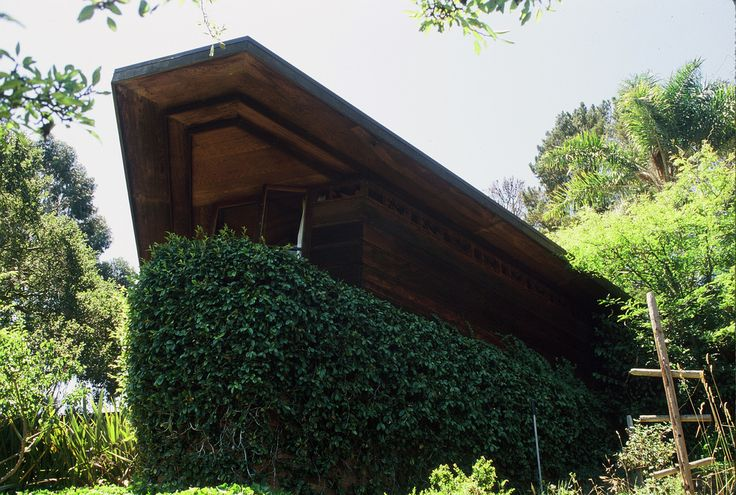 77 best images about frank lloyd wright on pinterest for Frank lloyd wright california