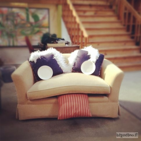 Funny Couches the 20 best images about couches of the world on pinterest