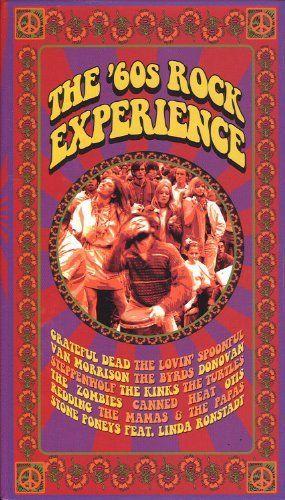 60s Rock Experience ~ 60s Rock Experience, http://www.amazon.com/dp/B000A2GU0M/ref=cm_sw_r_pi_dp_PzuRrb0M5SR4K