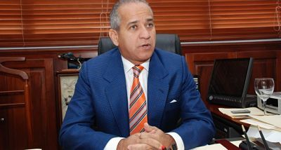 SCJ falla más de 2,000 expedientes en primer semestre de 2017 SANTO DOMINGO.-En el marco del Plan de Lucha contra la Mora decretado por el Poder Judicial, la Sala Civil y Comercial de la Suprema Corte de Justicia emitió 2,068 decisiones en el primer semestre del 2017,