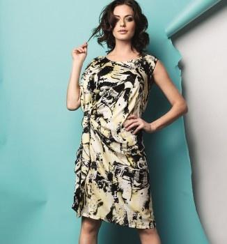 Dress b.trendy
