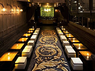 Manhattan's 14 Best Celebrity-Affiliated Bars ...