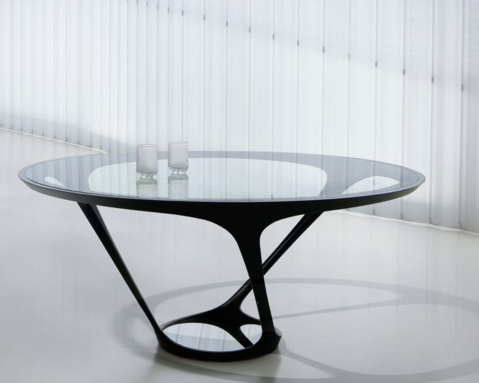 27 best table basse images on pinterest couch table cocktail