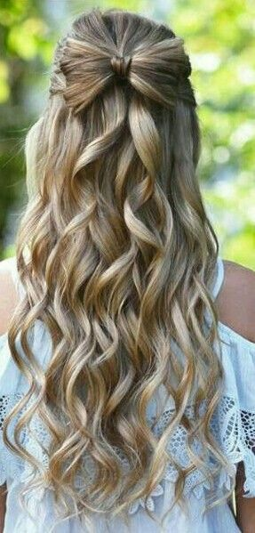 25+ best ideas about Short hairstyles for prom on ...