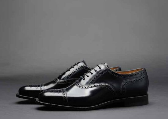 Loake 201  Mens Brogue Toe Cap Oxford Shoe  http://www.robinsonsshoes.com/loake-201.html