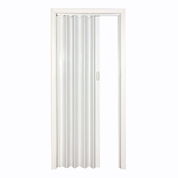 Folding Plastic Sliding Door Dubai: Best 25+ Folding Closet Doors Ideas On Pinterest