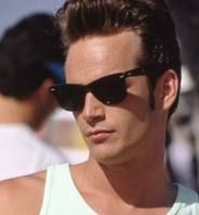 90s Sideburns 90210: Dylan Mckay, 90 S, But, Bad Boys, Beverly Hills 90210, 90S Style, Luke Perry, Beverly Hill 90210, Dylan O'Brien