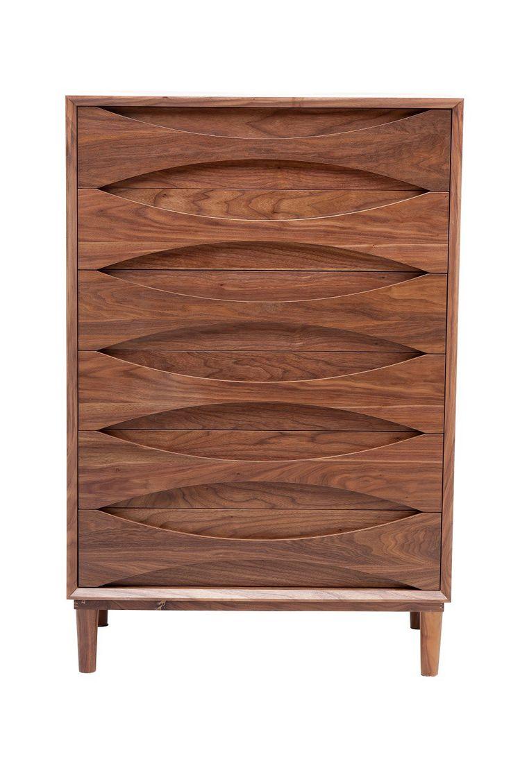 33 best furniture arne vodder images on pinterest for Danish design furniture replica uk