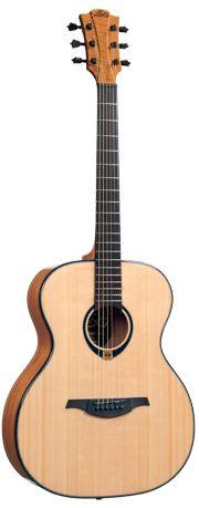 Крутая  акустическая  гитара #LAG  T80A  #акустические_гитары #гитары #lag #мечта #бизнес #путешествие #достижение #спорт #социальная #благотворительность #музыка #хобби #увлечения #развлечения #франшиза #море #романтика #драйв #приключения #proattractionru #proattraction