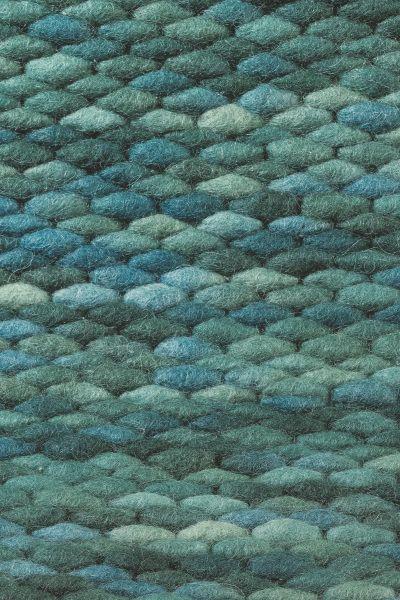Karpet Brink en Campman Pinto 29607