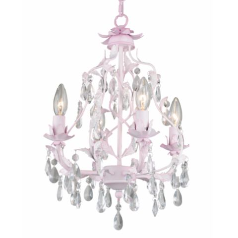 20 best Brass Crystal Chandeliers images on Pinterest   Crystal ...