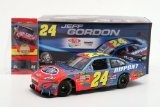 Jeff Gordon #24 Dupont 2008 Impala SS Action Racing 1/24 Scale Diecast