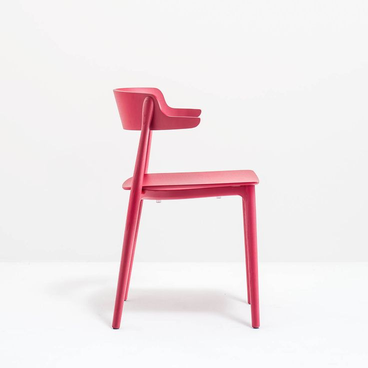 Nemea, Athletic agility design M. Cazzaniga, S. Mandelli, A. Pagliarulo _ Nemea is a collection of classically-shaped #seatings, whose visible, light structural elements seem to be smoothed by time, like findings from the Ancient Greece.