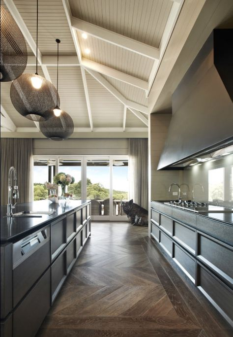 Australian Kitchen Designs: 17 Best Ideas About Australian Country Houses On Pinterest