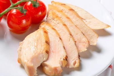 American Heart Association Cardiac Diet