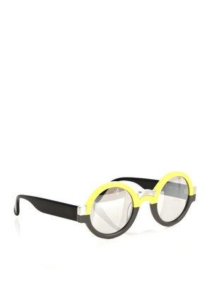 19 best RVS Eyewear images on Pinterest