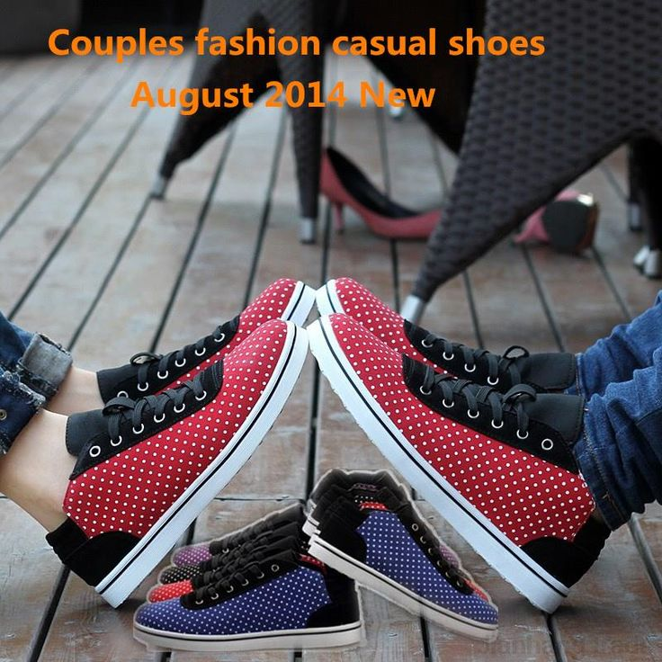 Find More Women's Fashion Sneakers Information about 2014 new fashion lovers shoes breathable sneakers women / men outdoor sports running shoes loafers size 35 44, free shipping,High Quality loafer men shoes,China loafers women Suppliers, Cheap shoe fonts from Jianhang trade on Aliexpress.com