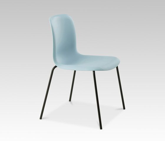 Chairs   Seating   SixE   HOWE   Pearson Lloyd. Check it out on Architonic