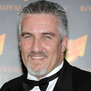 Paul Hollywood (English (UK), Chef) was born on 01-03-1966.  Get more info like birth place, age, birth sign, biography, family, relation & latest news etc.