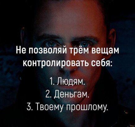 (45) Одноклассники