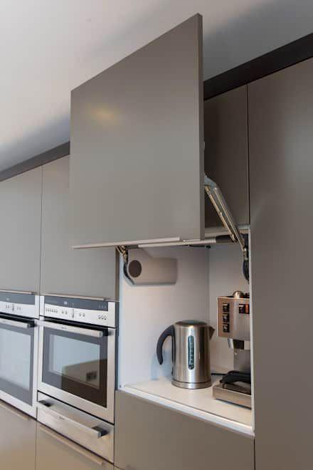 #homeideas #kitchenstorageideas #kitchenstorage