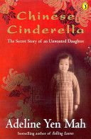Jung-ling's family considers her bad luck because her mother died giving birth to her. They discriminate against her and make her feel unwanted yet she yearns and continuously strives for her parents' love. Her stepmother is vindictive and cruel and her father dismissive. Jung-ling grows up to be an academic child, with a natural ability for writing. Only her aunt and grandfather offer her any love and kindness.