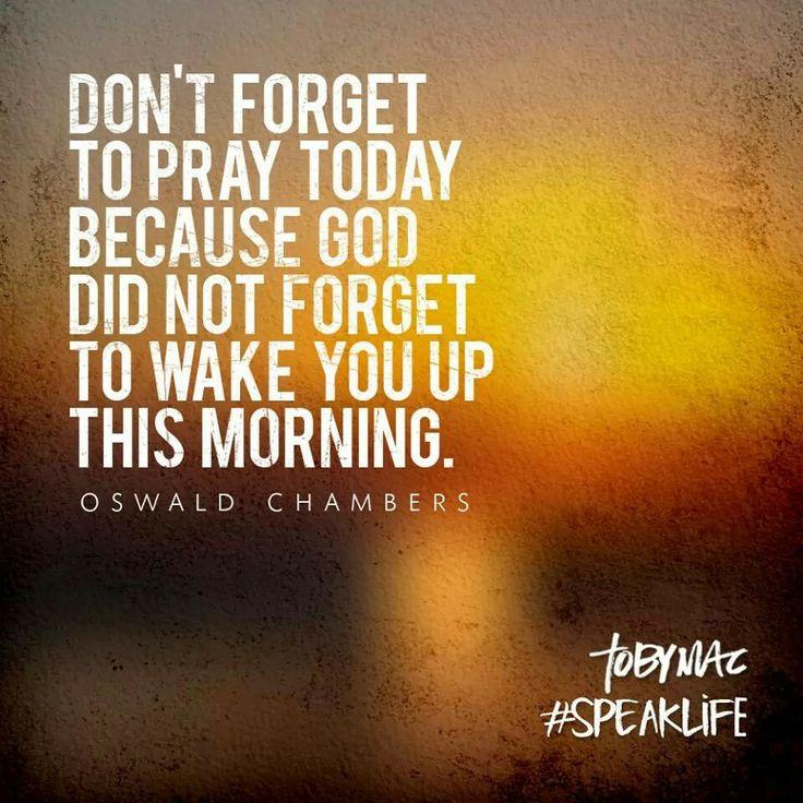 Tobymac Speak Life Quotes. QuotesGram