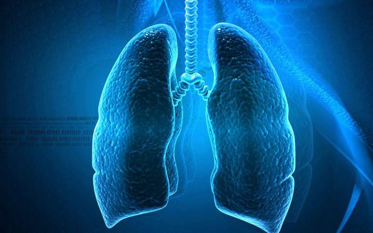 Στάδιο 0 μη μικροκυτταρικός καρκίνος πνεύμονα
