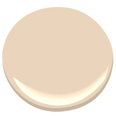 17 best images about color tips advice and tools on for Benjamin moore creamy beige