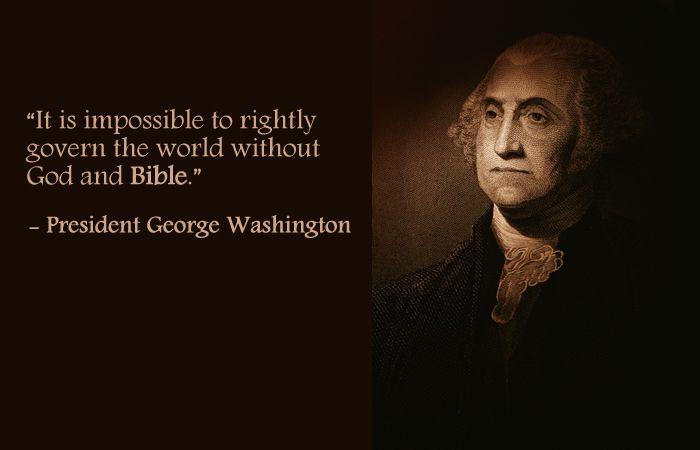 Great Leadership Quotes Pinterest Washington