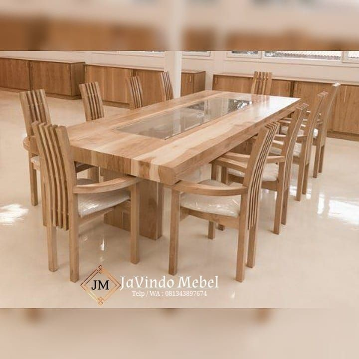 Pin By Kiran On Home Decor Dining Table Design Dinning