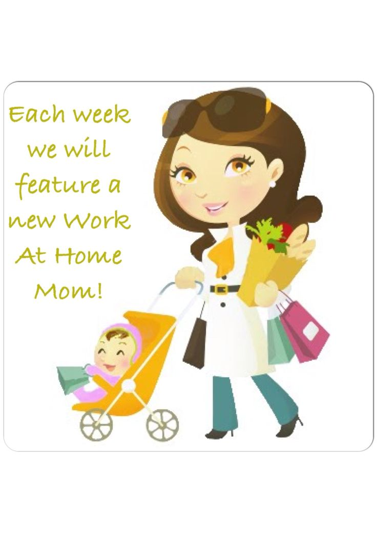 Work From Home Resume u003eu003eu003e To view further for this item, visit the - view resume