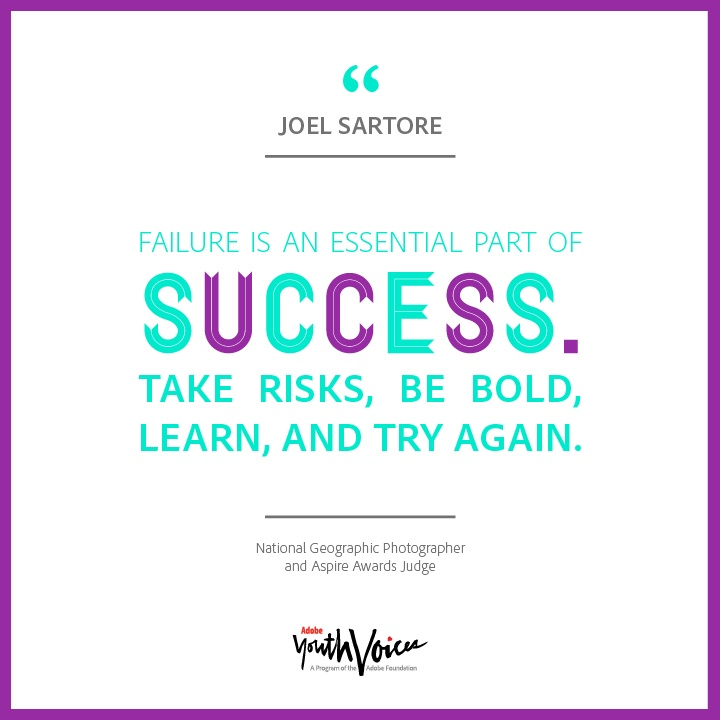 Inspirational Quotes About Failure: 1000+ Images About Techie Quotes On Pinterest