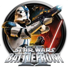 The upcoming action shooter video game Star Wars Battlefront IIis officially available after 17 November 2017. But some players had the chance to play it because ofEA's Play First Trial.   #cheats on star wars battlefront 2 #como baixar e instalar star wars battlefront ii #hardware t&l star wars battlefront 2 #images of star wars battlefront 2 #list of star wars battlefront 2 characters #list of star wars battlefront 2 heroes #list of star wars battlefront 2 mods #m