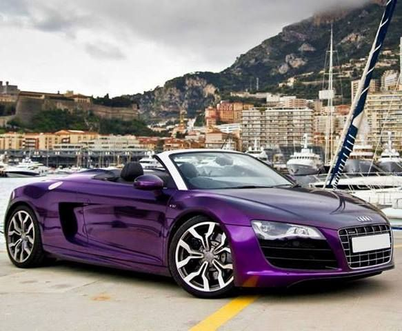 50 Amazing Photo Audi Car | Best Pictures