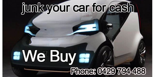 Do you want to get rid of used car asap? We Provide:  Same Day Free Pickup Instant Cash On Pickup Buys Cars Of Any Make And Model Buys Car In Any Condition   Phone: 0429 794 488 #brisbanewreckers #junkcar #wreckedcar #carbuyer #scrapcar #usedcar #carremoval #cashforcar #carbrisbane #auto #damagedcar