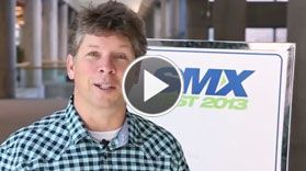 Click to watch SMX conference video @ http://www.yourseoservices.com/seo_company.php