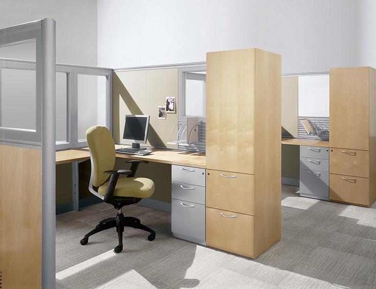 Modern Office Furniture Chicago Glamorous Design Inspiration