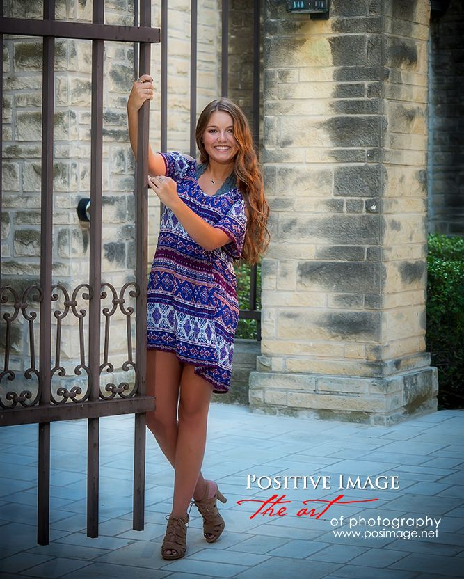 Meet Alyssa our last 2017 senior from GHS. Congratulations Alyssa as she heads off to Corpus Christie A&M. We are currently booking 2018 seniors. Hurry in; we only have 49 spots available. #positiveimagephotography #georgetownseniorphotographer #seniorphotographer #roundrockseniorphotographer #cedarparkseniorphotographer #seniorgirls #austinseniorphotographer #seniorphotos #seniorposes #2018seniors #seniorpictures #seniorportraits