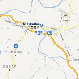Melhores Ideias De Hiroshima Map No Pinterest Hiroshima - Japan map hiroshima