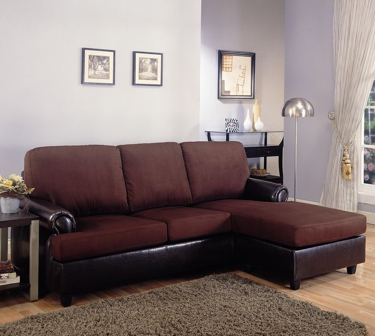 living room sectionals with recliners sectional layout ideas sofa and loveseat rooms