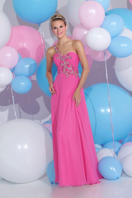 969 Best Balloon Walls Amp Back Drops Images On Pinterest