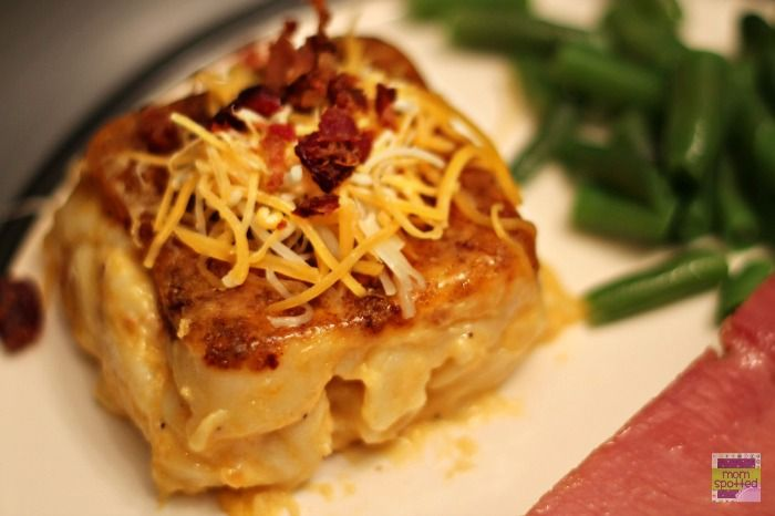 bacon mac and cheese recipe sargento cheddar bacon and cheddar cheese ...