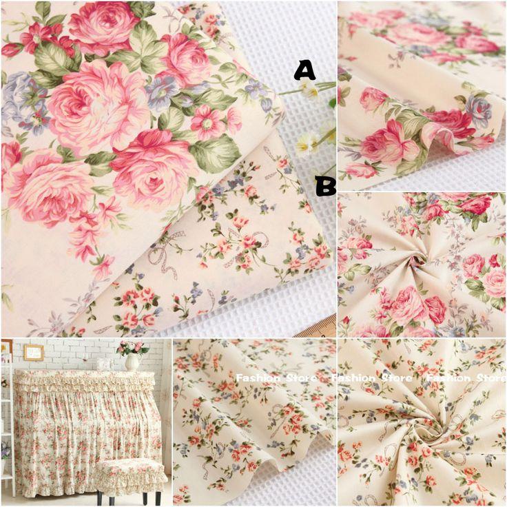 Les 25 meilleures id es concernant tissu paisley sur pinterest motif paisle - Tissu patchwork pas cher ...