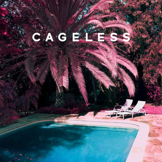 Cageless de Hedley en Apple Music
