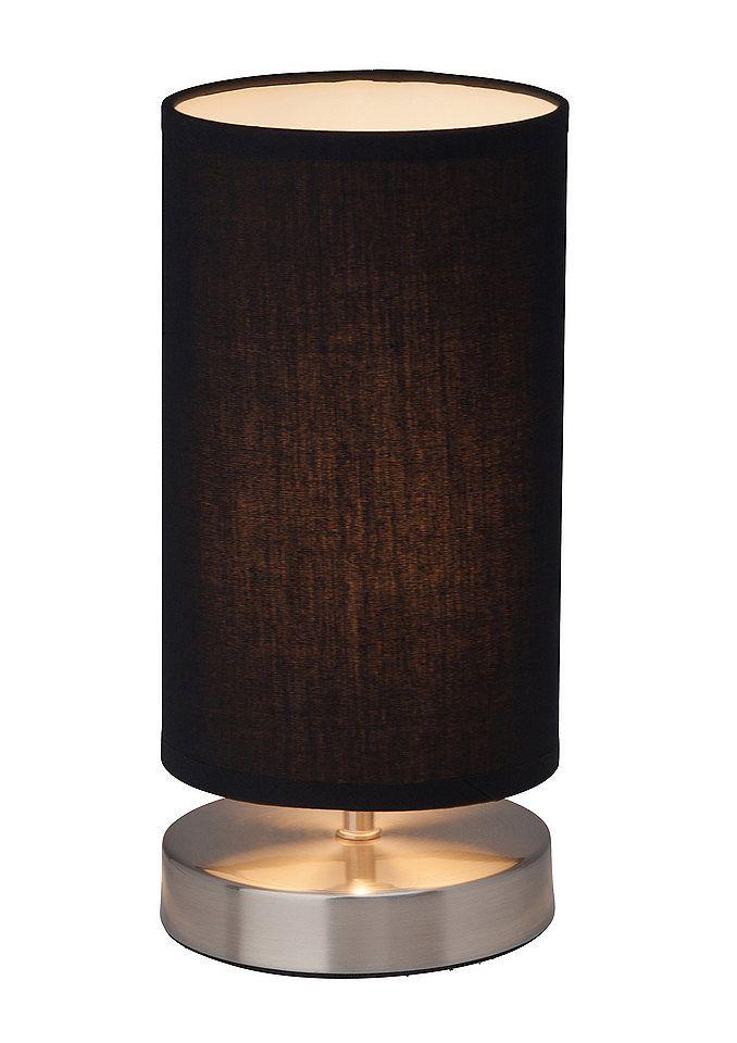 Tischlampe Brilliant Leuchten Jetzt Bestellen Unter