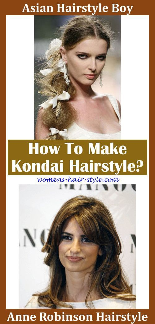 Women Hair Color Layered Bobs Best Hairstyle For Older Women With
