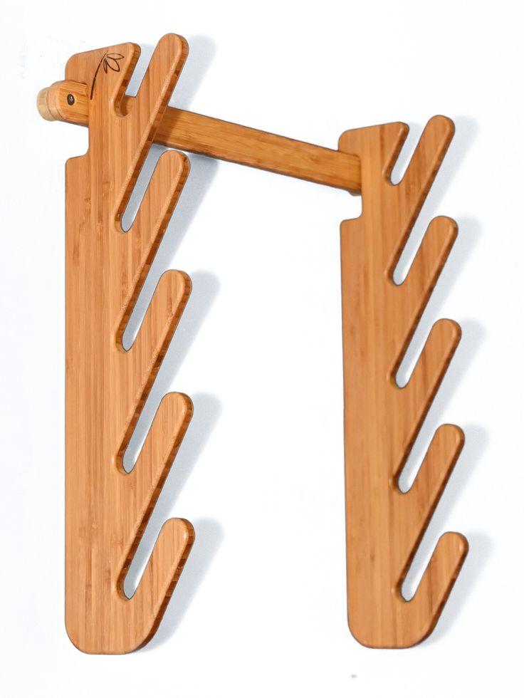 Best 25 Lumber Storage Rack Ideas On Pinterest