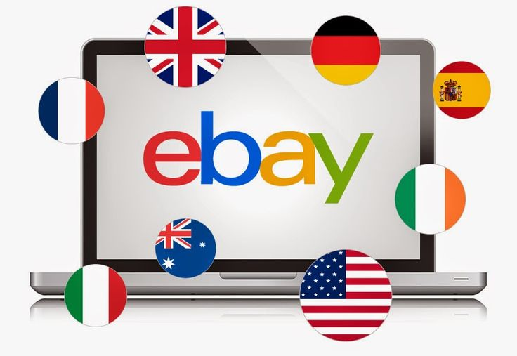 eBay eCommerce Integration with 24Seven Cart.