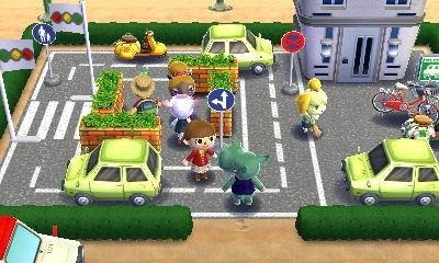 Happy forest license center! You can roads, and ♪ It is now also take license of moped ☆ 0900-7709-371  # Happy Home  # ACHappyHome
